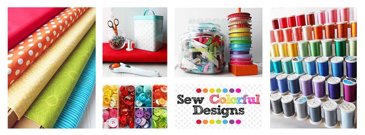 sewcolorfuldesignsstudio