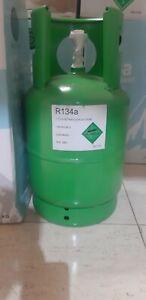 Freón refrigerante r134a