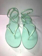 NWOT Reef SIZE 11 WOMEN'S Sandals Stargazer Ankle Strap Sandal 4543-EC