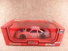 1995 Racing Champions 1:24 Diecast NASCAR Ricky Rudd Tide Ford Thunderbird