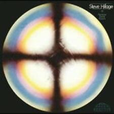 Rainbow Dome Musick (Remastered) von Steve Hillage (2007)