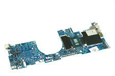 L19498-601 GENUINE HP MOTHERBOARD INTEL I5-8250U 13-AH 13-AH0051WM (AF54)*