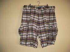 481abc45ef5183 Ralph Lauren Usa in Herren Shorts   Bermudas günstig kaufen