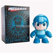 "Mega Man - 7"" Medium Figure - Kidrobot"