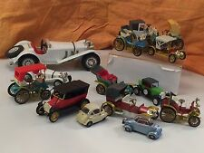 Gama modelo coches M 1:46 m 1:45 m 1:21 m 1:43