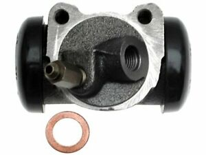 For 1962-1968 Cadillac DeVille Wheel Cylinder Front Left AC Delco 22527BF 1963