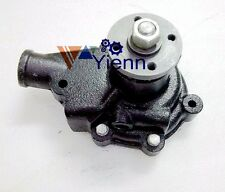4DR7 4DR5 6DR5 6DR51 Water Pump For Mitsubishi FD35 FD40 Forklifts Engine Parts