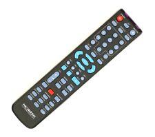 Nortek original DVD-Player control remoto/Remote Control 5510l