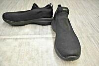 Skechers Go Walk Revolution Ultra-Jolt 15665 Walking Shoes, Women's Size 8M