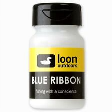Loon Outdoors Blue Ribbon Dry Floatant - Free Shipping Options