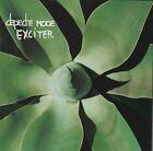 Depeche Mode - Exciter [CD Album]