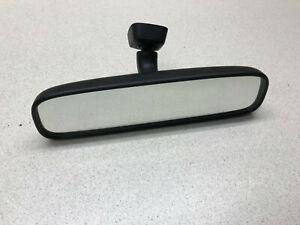 2005 - 2010 Scion tC Rear View Mirror Rearview Interior Factory