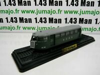 MEA29R MICHELINES & Autorails train SNCF 1/87 HO  : ZZ 753 ACB Nord 1935