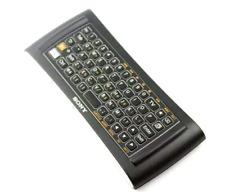 NEW ORIGINAL SONY REMOTE CONTROL NSG-MR9U NSGMR9U HTX9000F NSZ-GS7 NSZGS7H