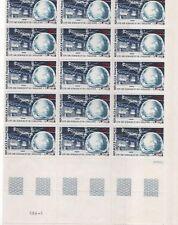 FRANCE FEUILLE NEUVE N° 2409  LA VILLETTE 1986. . PRIX:10,95 €