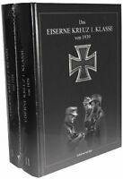 Das Eiserne Kreuz 1. Klasse von 1939 (Frank Thater)