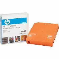 HP C7978A Ultrium LTO Cleaning Cartridge