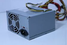 dell gx270 260 240 280 tower  5251-2DF2 250w power supply 100-240v 24 pin tested