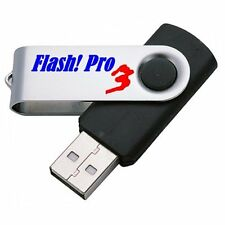 Brand New USB with over 15,000 flashcards for Speech Therapy/Therapist Resource