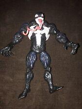 Marvel Venom 2006 Hasbro 6inch Action Figure