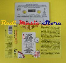 MC SANREMO 88 compilation JOE COCKER BON JOVI TOTO INXS FERRY no cd lp dvd vhs