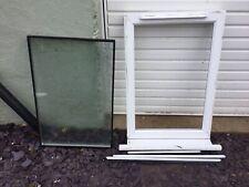 UPVC Double Glazed Window 910mm x 605mm