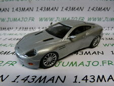 VOITURE 1/43 IXO déagostini russe dream cars : ASTON MARTIN V12 Vanquish