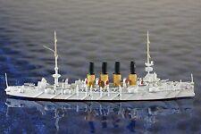 Warjag Hersteller Mercator 312 ,1:1250 Schiffsmodell