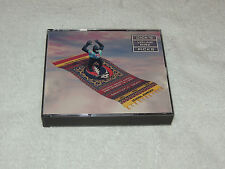 Grateful Dead - Dick's Picks 9: MSG, NY, 9/16/90 - Very Good! - Original Release
