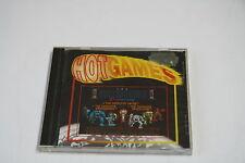 Hot Games - Catacomb 3D Adventures   (PC)    Neuware