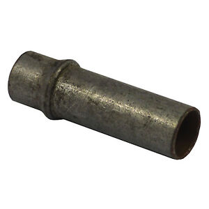 Pipe Connector For London Taxi Fairway, Driver & TX1 JAM2011