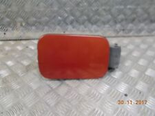 RENAULT SCENIC DYNAMIQUE 04 FUEL CAP IN RED - TEB76