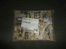SONY POWER SUPPLY BOARD 1-474-213-11 USED IN VARIOUS MODELS  147421311