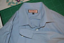Thomas Pink Big & Tall Formal Shirts for Men