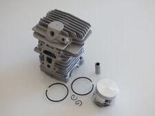 Kolben Zylinder passend zu Motorsäge Stihl MS 211 vor BJ 2013