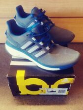 Adidas Energy Boost 3 Road Running Shoes + Box, Men's 9.5