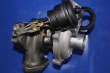 Turbolader 54351014808 FIAT PUNTO / GRANDE PUNTO (199) 1.3 D MULTIJE