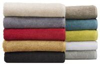 SHERIDAN TRENTON Towel Range Face Washer|Bath towel| Hand Towel|Bath Mat
