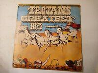 Trojan's Greatest Hits Volume 3 - Various Artists - Vinyl LP 1973