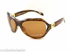 Anon Playdate Sunglasses NEW Tortoise Frames/ Polarized Lenses by Burton 1