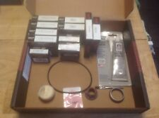 """Federal Mogul Differential Overhaul Kit RA-313 Ford 9"""" Aft 5/13/70, 28 & all 31"""