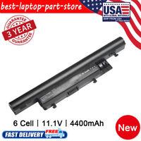 Laptop Battery For Gateway ID49C ID49C01H ID49C04U ID49C07U ID49C08U AS10H31