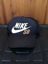 Nike SB Cap Trucker Hat