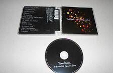 CD Snow Patrol - A Hundred Million Suns 11.Tracks 2008