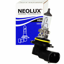 NEOLUX HB4 Standard 51W P22d 12V Lampe Birne