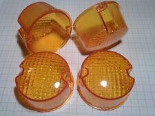 JAWA/ CZ INDICATOR GLASS FITS JAWA TS 350 CZ 350 CZ 175