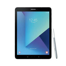 Tablets e eBooks Galaxy Tab S con resolución de 2048 x 1536