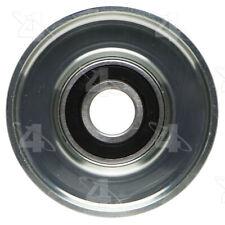 Drive Belt Idler Pulley 4 Seasons 45926