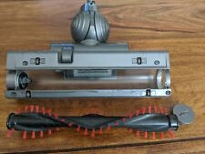 Dyson Vacuum Cleaner Head (genuine part DC54 DC39)
