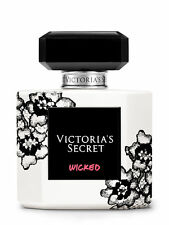 Victoria's Secret Wicked Eau De Parfum Spray 3.4 oz